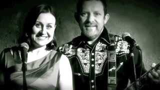 Kerry Wedding Music promotional video