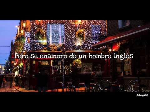 Galway Girl En Espanol de Ed Sheeran Letra y Video