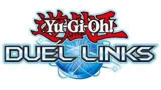 [Yu-Gi-Oh! Duel Links] Mind Scan CA Cancer
