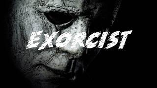 "Dancehall Riddim Instrumental 2018 |""Exorcist""|Masicka ✘ Tommy Lee Type beat|✘ New Era"