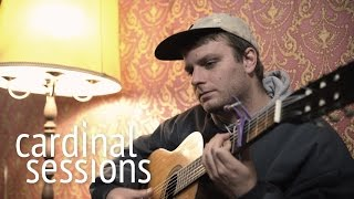 🔴 Mac DeMarco - This Old Dog - CARDINAL SESSIONS