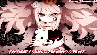 Nightcore - Wolf In Sheep's Clothing (sub español)