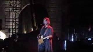 Jacques Higelin en concert à Dijon_16