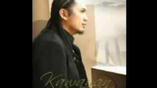 Kahit Sa Chat Lang - Lil Yong Feat. Kawayan & Missy