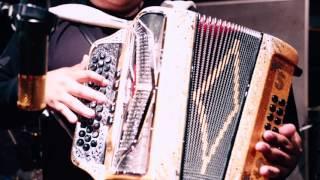 Legado 7 - El Chinito (El De Los Ojos Tumbados) (Corridos) (2017)