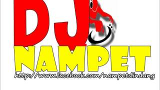DJ.Nampet - Trouble Is A Friend