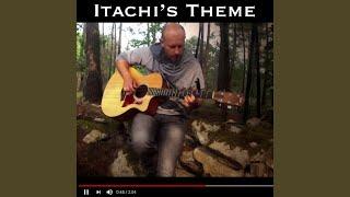Itachi's Theme (From Naruto Shippuden)