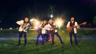 Grupo Rebeldía - No Pasa Nada (promotional networks)