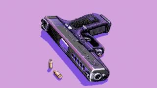 bullets ~ Future x Lil Uzi Vert type beat 2016 (Prod.by Heavy Keyzz)