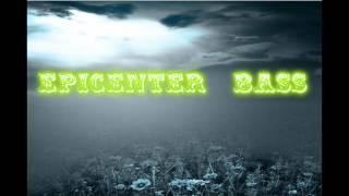 malvada SALSA 2017 EPICENTER