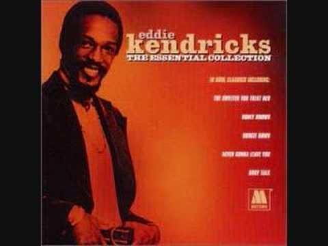 eddie-kendricks-u-need-a-change-of-mind-angel59o