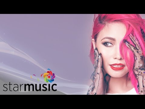 yeng-constantino-shining-like-the-sun-official-lyric-video-abs-cbn-starmusic
