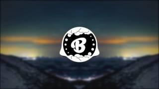 B3nte & DopeDrop - BootyBounce