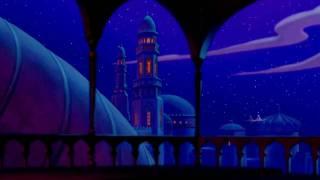 ►[French Fandub] A Whole New World - Aladdin (Mioune & Beastboy)