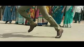 Adanga Maru (Tamil) - Release Promo |  Jayam Ravi | Raashi  Khanna | Sam  CS | Tamil (2018)
