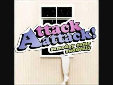 attack-attack-interlude-bringsebithehorizon