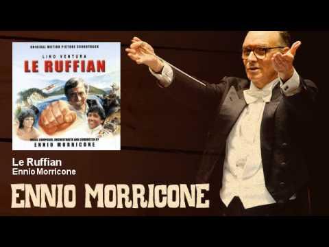 ennio-morricone-le-ruffian-una-cascata-tutta-doro-1983-ennio-morricone