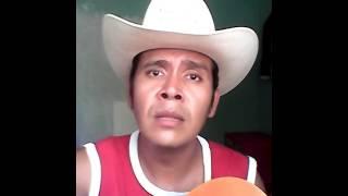 soy tuya - alfonso Ramírez (COVER ACAPELA DKDA)