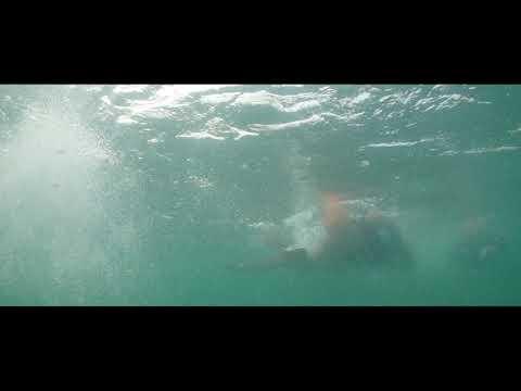 thailand swimathon chonburi pattana