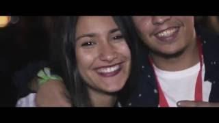 FAN 16 | 6 DE OUTUBRO | DILLAZ | NINJA KORE