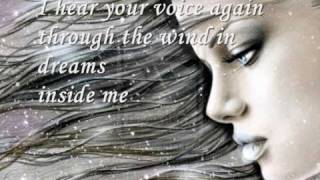 Arwen - Eternally (lyrics)