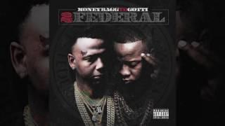 Moneybagg Yo x Yo Gotti - Reflection [Prod. By Karltin Bankz]
