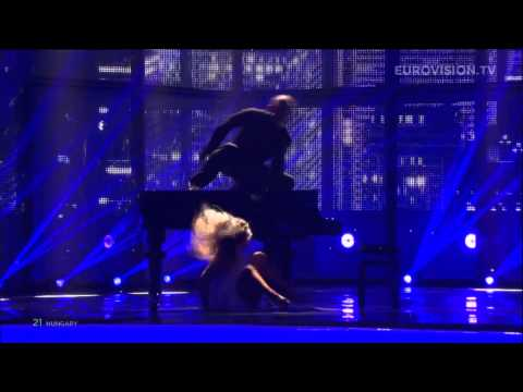 andras-kallay-saunders-running-hungary-live-eurovision-song-contest-2014-grand-final-eurovision-song-contest