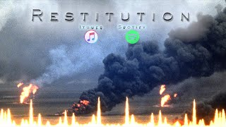War Music - Restitution