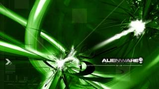 De-Grees feat. Ivory - Battlefield (Ti-Mo Remix Edit)