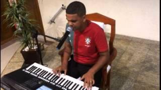 Júnior Carioca - DNA de Adorador