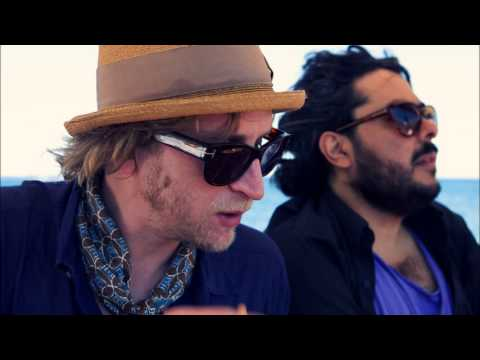 slove-flash-pachanga-boys-remix-don-logan