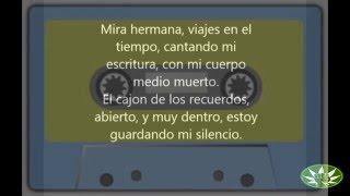 Soge Culebra El club de la lucha#30 Videos  lyricS.. ......