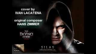 Da Vinci Code Themes by Ivan Lacatena
