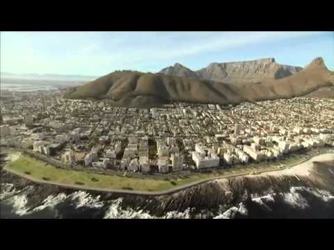 Cape Town South Africa, Things to do in Cape Town