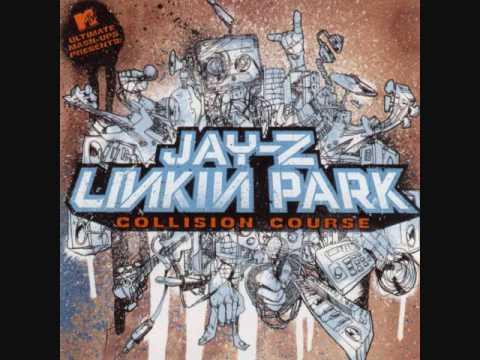 jay-z-linkin-park-numb-encore-freefullalbums