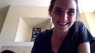 Video Announcement about Bethany Dillon (Barnard) *Dreams Do Come True*