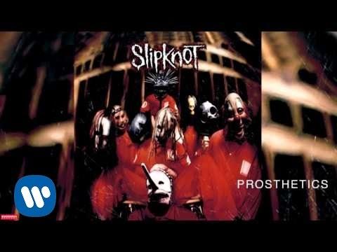 slipknot-prosthetics-audio-slipknot