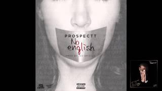 Prospectt - No English