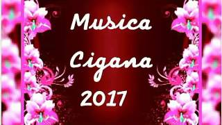 Musica cigana 2017 (novo remix)