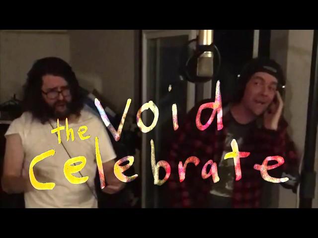 Vídeoclip de Sebadoh