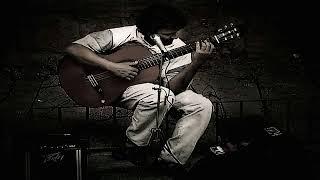 Con Mi Guitarra − Base De Rap / Instrumental Rap / Boom Bap Rap / Hip Hop Beat / Uso Libre