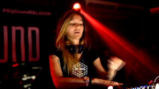 "Big Sound NC - Official Aftermovie - ""DEBORAH DE LUCA (Italia) - Renso Salvatore"""