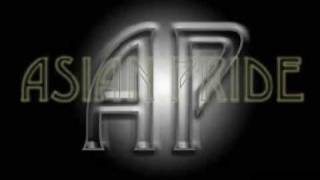 LiL THANGZ - AZN TRACC