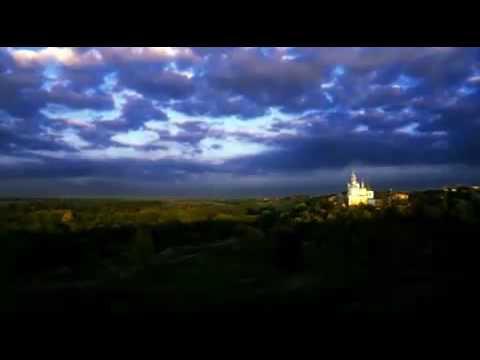 Video about Ukraine