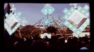 Ritual festival