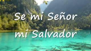 Poema de salvacion Con letra (lyrics) Descarga el video y MP3! Coalo Zamorano