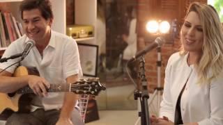 Ana Clara feat. Daniel - Os Amantes