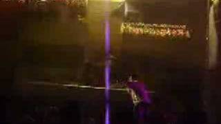 Julio Voltio - Live @ Virgilio 2009 - [Exclusive Video]