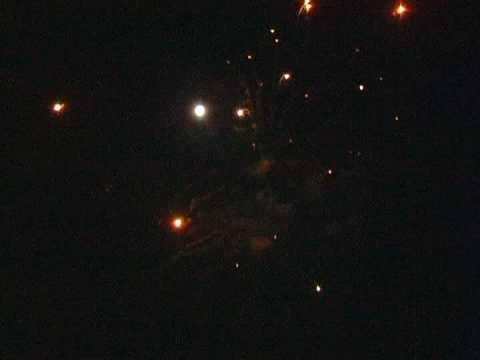 Fireworks SUF01906 19s 30мм www.pyro-ua.com  www.пиротехник.com