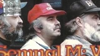 Semnal M - Vino acum[1996]